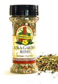 Kula Garden Blend - Lahaina Spice Company