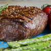 Try Maui Steak Shake from Lahaina Spice Company on your steaks
