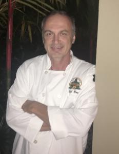 Chef Bonz, Lahaina Spice Company