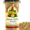 Hawaiian Salt | Italian Seasoning