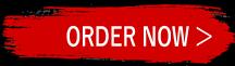 Order Paniolo Prime Rub
